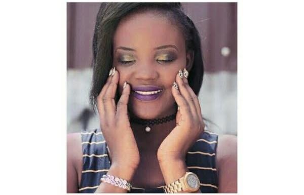 #Music : What Love Did – Winner ft Princess Comfort  (@that_winnieboy @princesscomfort) || Cc @akomolafeayomikun_blog