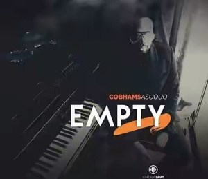 empty - cohbams asuquo
