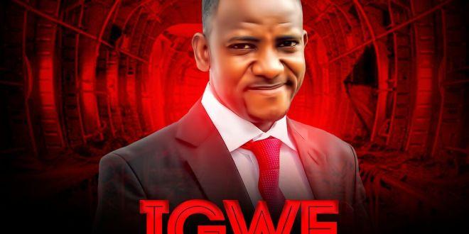 igwe igwe - gabriel joseph