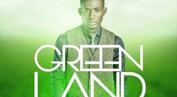 GREEN LAND - JOBS