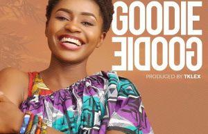 Yadah - Goodie Goodie