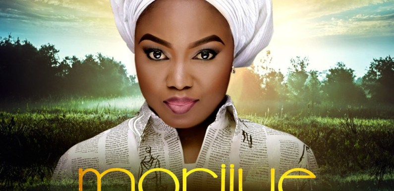 Audio : Moriiye – Araleyi  (@TeamAraleyi) ||  @Benmagradio