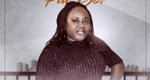 Audio + Lyrics Video : Thank You Lord - Pat Obi 247gvibes