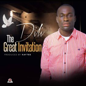 Dili - The Great Invitation 247gvibes