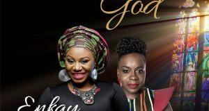 Music Video: Enkay | Merciful God | Feat. Mabongi 247gvibes