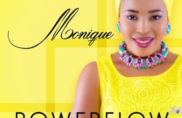 5 THINGS POWER FLOW VIDEO COMPILATION REVEALS ABOUT MONIQUE  @mqmonique @spaghettinaija