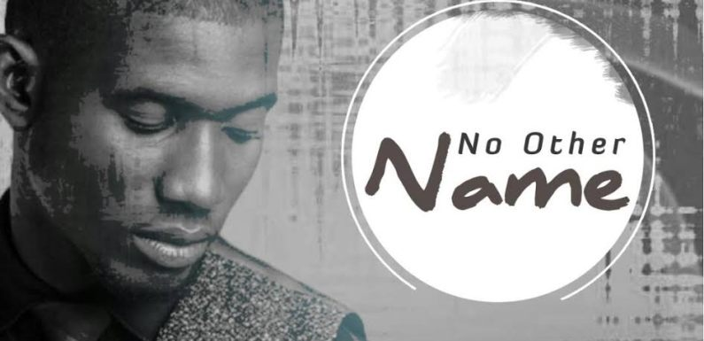 "JOBS PREMIERS NEW SINGLE ""NO OTHER NAME"" @Buyula"