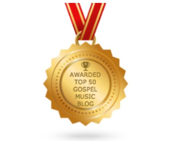 top 5o Gospel blogs in the world