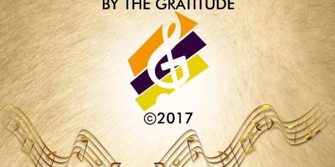 RabababaEh-Coza-Gratitude-Artwork