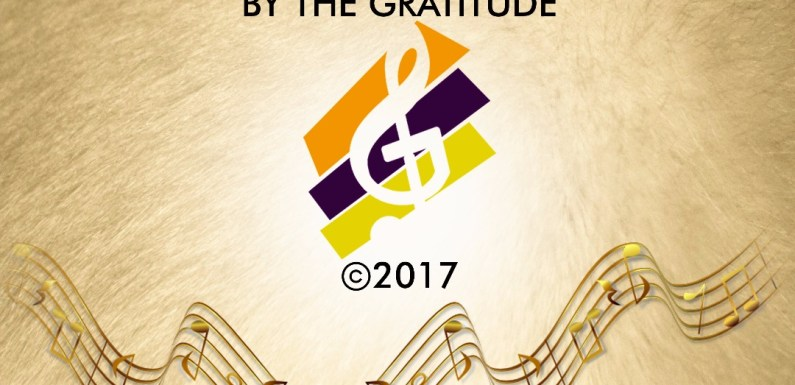 "COZA CHOIR THE GRATITUDE PREMIERS NEW SINGLE ""RABABA-EH"" + FULL LYRICS"