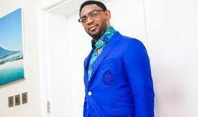 pastor biodun fatoyinbo - coza