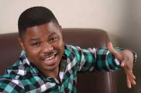 "Yinka Ayefele Marks 20 Years Since ""Turning Point"" Accident"