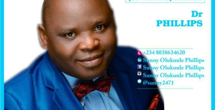 (MP3) : BAMILO JEHOVAH – DR PHILLIPS @Sunny2471