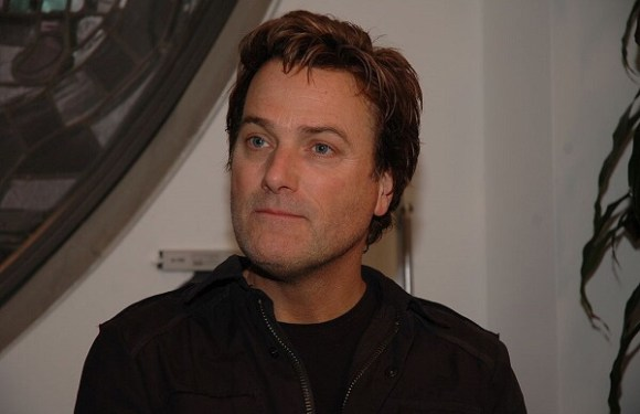 MICHAEL W. SMITH ANNOUNCES NEW CHRISTIAN MUSIC ALBUM AND TOUR