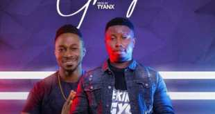 Ayodele-Smart-Ft.-Adam-Gbemiga