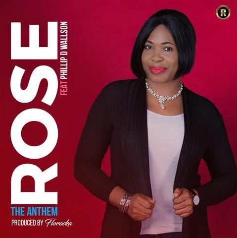 rose The Anthem