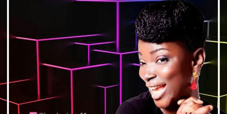 #Music: Na You Baba – Busola Oyedokun || @busolamioye