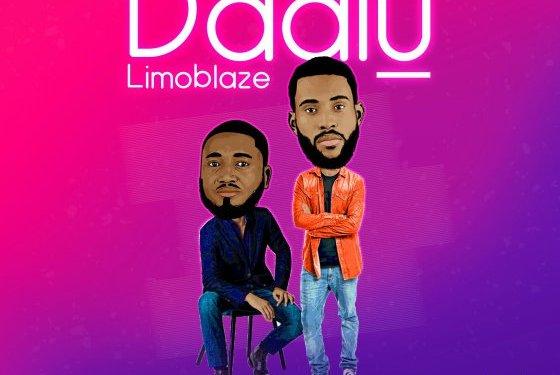 #Music: Limoblaze – Dalu (Ft. Spokesman)