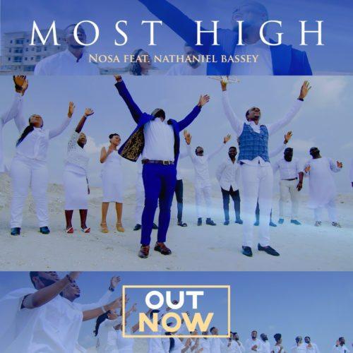 Nosa-Ft.-Nathaniel-Bassey-–-Most-High
