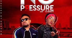 Tari-Ft.-DJernesty-No-Pressure