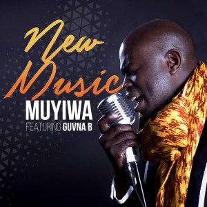 Alade wura - muyiwa ft @officialmuyiwa