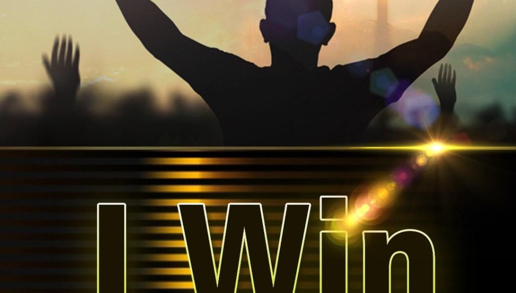 Mojee - I Win [Free Download] | @Mistabolu