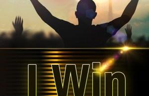 Mojee - I Win [Free Download]   @Mistabolu