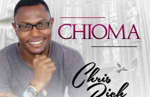 Chioma - Chris Rich