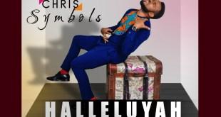 Chris Symbols - Halleluyah
