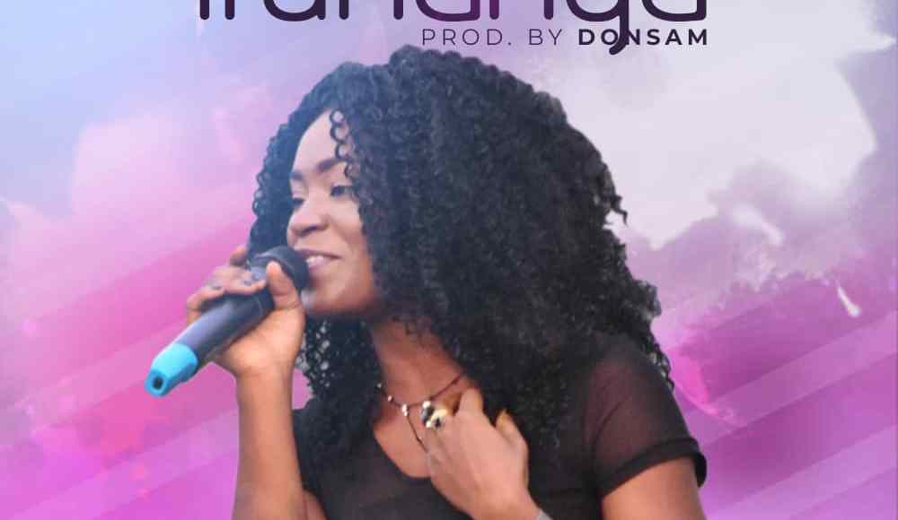 Yadah - Ifunanya (Free Mp3 Download)