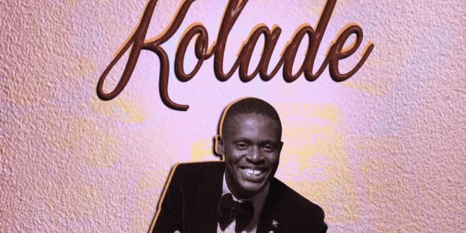 kolade by gsmile