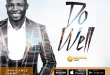 Music Video: Do Well [+ Audio] – Onu Peter | @onupetermusic