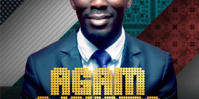 New Music :  Agam Ajayama – Obi Cee