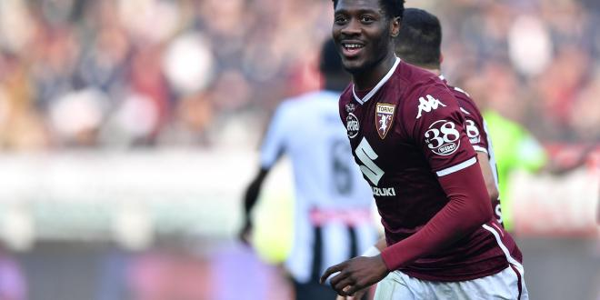 Chelsea full-back Ola Aina to join Torino on permanent deal, claim Serie A side – Evening Standard