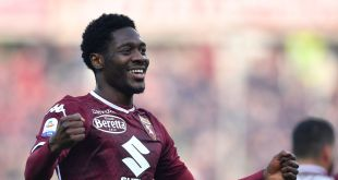 Torino chief confirms €10m signing of Ola Aina from Chelsea – Football.London