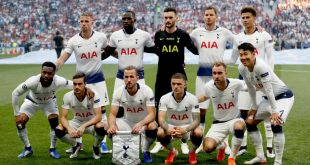 How much Tottenham's squad is worth and what Pochettino can make by selling players this summer – Football.London