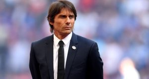 """Inter Coach Antonio Conte On Edin Dzeko: """"One Doesn't Always Have To Talk"""" – SempreInter"""