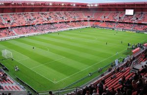 LIVE Germany (W) – Spain (W) – Women's World Cup – 12 June 2019 – Eurosport.com