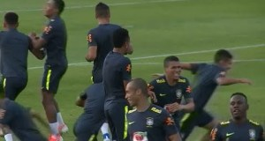 Brazil hosts COPA America, hopes to be football champs once again – CGTN America