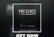 New Music : Presence – Soji Adesunloye