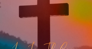 love from the cross - jeffson dozie