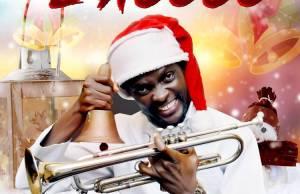 LAGOGO - GOKE BAJOWA