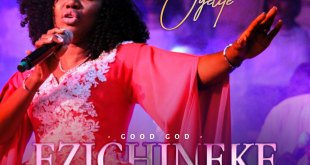 Ogelite New Single Exechineke |247Gvibes