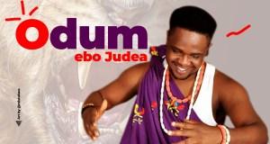 GOLIBE - Odum Ebo Judea | 247gvibes.com