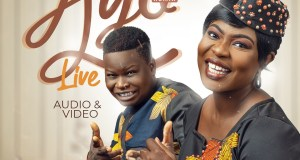 BEE-CEE-MOH_AYO-REMIX-LIVE-ft.-TOSIN-BEE