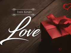 This Kind Love - Preye Odede Ft. Timi Dakolo