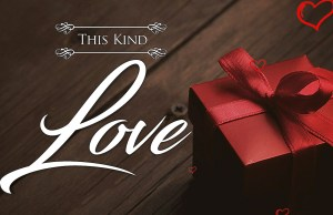 This Kind Love - Preye Odede Ft. Timi Dakolo