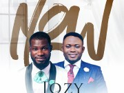 Now by Jozy Ft. Chris Ade