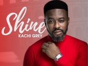 Shine By Kachi Grey
