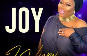 Download Joy By Wumi